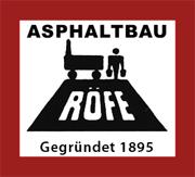 Karl Röfe GmbH & Co. KG